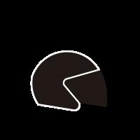iconos-custom-08